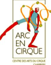 Arc en circque