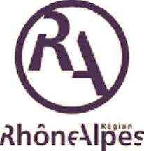 Region Rhone-Alpes